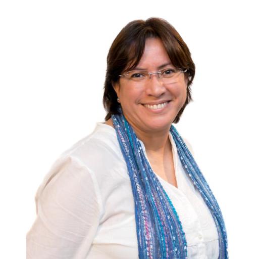 Dra. María Luisa Zorrilla Abascal