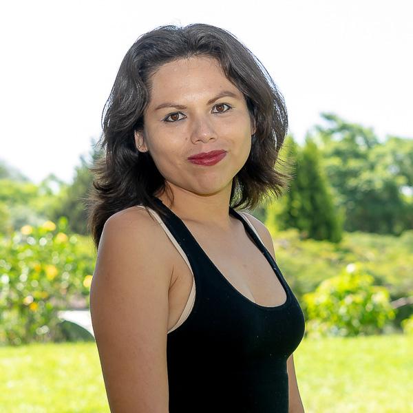 Lic. Marina Moreno Montiel