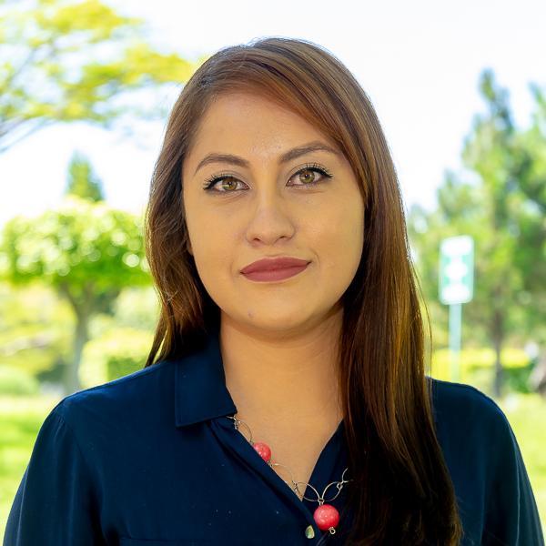Lic. Diana Lizeth Aguilar Polito